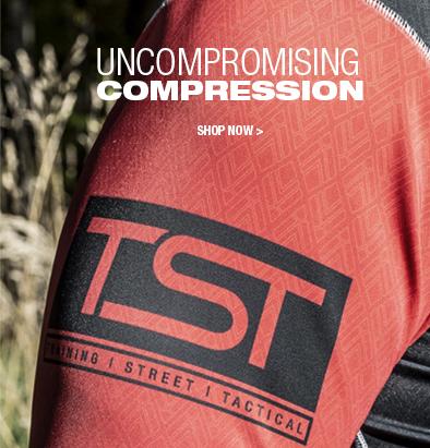tstcompressionshirt.jpg